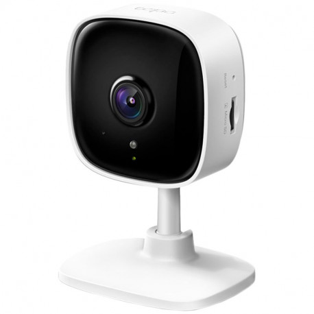 TP LINK Home Security Wi-Fi Camera Tapo C100 Full HD 1080p Motion Detection Push Notification