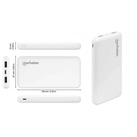 MH Powerbank 10