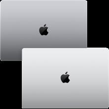 "Monitor HP P27v G4, 27"", Full HD"