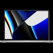 Miš HP Z5000 Pike Silver BT