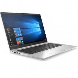 "Laptop HP EliteBook 840 G7 14"" Full HD Intel i7-10510U"