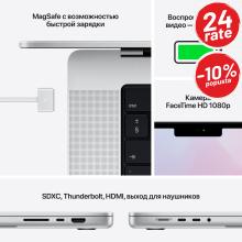 """Laptop Lenovo IdeaPad Creator 5 15IMH05, 15.6"""" FHD Intel Core i5-10300H 16GB 1TB"""