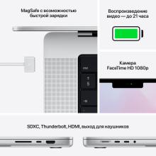 """Lenovo IdeaPad Creator 5 15IMH05, 15.6"""" FHD Intel Core i5-10300H 16GB 1TB"""