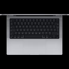 Monitor Philips 221V8 V Line 22, Full HD