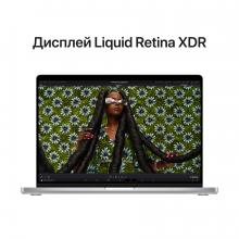 HP Cartridge 3YM60AE No.305 Color