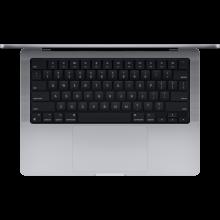 Miš Bežični Logitech M170 Crni