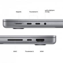 Playstation 4 Dualshock 4 kontroler V2 Rose Gold