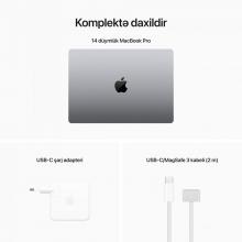 "Laptop Lenovo IdeaPad 3 15IIL05, Intel Core i3 1005G1 15.6"" 8GB 256GB"