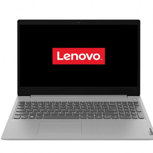 """Lenovo NOT LN IdeaPad 3 15IIL05, Intel Core i3 1005G1 15.6"""" 8GB 256GB"""