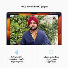 XRT Univerzalni adapter za laptope 65W XRT65-190-3420AL