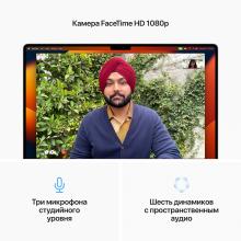XRT Univerzalni adapter za laptope 90-190-4740acb Europower