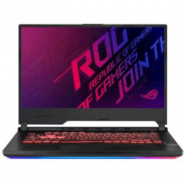 "Gaming Laptop Asus ROG STRIX G15 G531GT-AL004 15,6"" Intel i7-9750H"