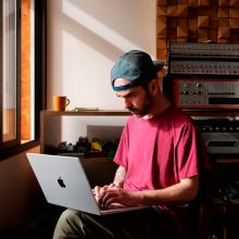 Slim Maskica Xiaomi Mi Note 10/Note 10 Pro, providni