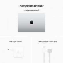 TPU Maskica Xiaomi Note 7, Crna
