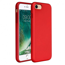 Zaštitni silikon Trendy Music 1 iPhone 7 iPhone 8