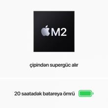 Maskica Ultra slim Apple iPhone 11 Pro Max, providni