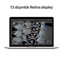 Maskica Ultra slim Apple iPhone 11, providna