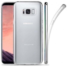 Maskica Ultra slim Samsung S8 G950, Providna
