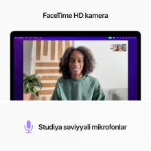 Maskica Ultra slim Samsung S10 G973, Providna