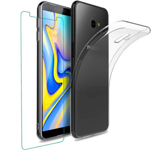 Maskica Ultra slim Samsung J4 Plus 2018 J415, Providna