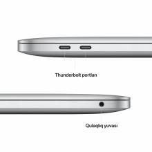 Maskica Ultra slim Samsung A6 2018 A600, Providna