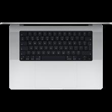Maskica Ultra slim Samsung J5 2017 J530, Providna