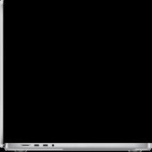 Maskica Ultra slim Samsung A7 2018 A750, Providna