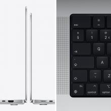 Maskica Ultra slim iPhone 6/ 6s, Providna