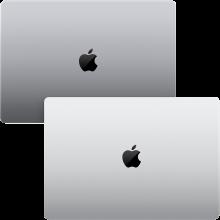 Tablet Alcatel 1T7 9009G 7.0 3GB/16GB Crni