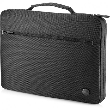 Torba za laptop HP 13.3 Business Sleeve