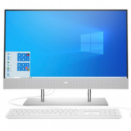 "Računar HP All-in 24-dp0022nyi3 23.8"" touch i3-10100T"