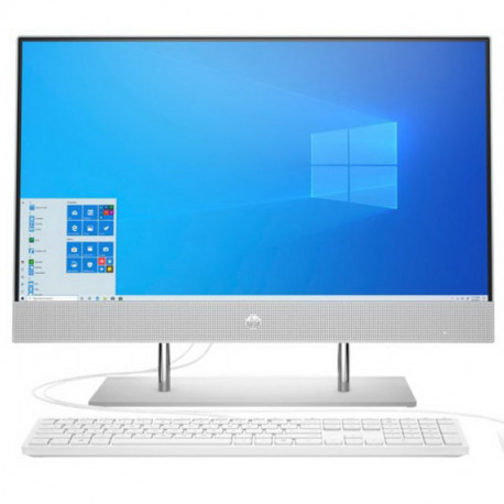 """Laptop HP All-in 24-dp0022nyi3 10100T 23.8"""" touch"""