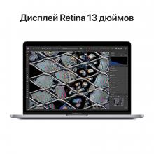 Xiaomi Mi 4C Router Wireless