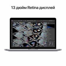 Gaming Računar Ryzen 7 2700X Radeon RX 5500 XT 8GB