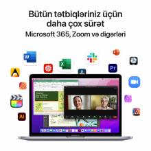 Gaming Računar Intel i3-9100F RX 560 4 GB