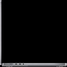 "21.5"" Philips 223V5LSB2/10 Display"