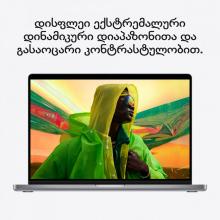 """Laptop HP Probook 455 G7, 15.6"""" Full HD, AMD Ryzen 5 4500U"""