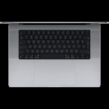 """Tablet Huawei MediaPad T3 10 9.6"""", 2GB, 32GB"""