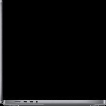 "Tablet Huawei 9.6"", MediaPad T3 10, 2GB, 16GB, Sivi"
