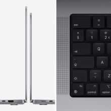 "Laptop Lenovo ThinkPad X230, 12.5"" HD, Intel i5-3320M, HDD 320GB"
