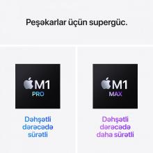 "Laptop Lenovo ThinkPad X230, 12.5"" HD, Intel i5-3320M, HDD 500GB"
