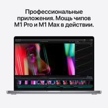 "Laptop Lenovo ThinkPad T430, 14.1"" HD, Intel i5-3320M"