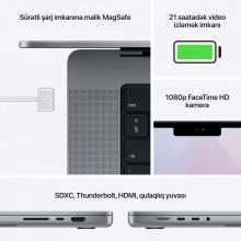 "Laptop Lenovo Helix 2, 11.6"" Full HD, Intel M-5Y71"