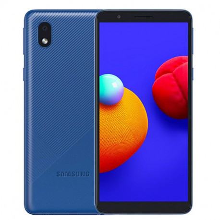 Mobitel Samsung Galaxy A01 1GB/16GB Plavi