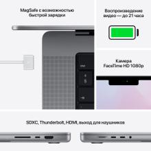 Mobitel Samsung Galaxy A01 2GB/16GB Crni