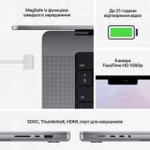 Slušalice bežične MeanIT Bluetooth v5.0 - TWS B30