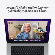 Mobitel Samsung Galaxy A01 2GB/16GB Plavi