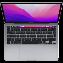 Mobitel Samsung Galaxy A11 2GB/32GB Crni