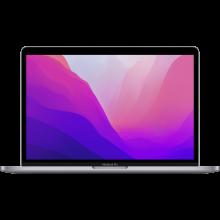Mobitel Samsung Galaxy A11 2GB/32GB Plavi