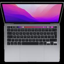 Mobitel Samsung Galaxy A11 2GB/32GB Bijeli